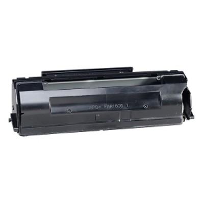 Panasonic UG3350 TONER CARTRIDGE - LASER - FAX - BLACK -