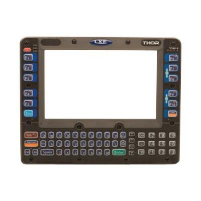 Honeywell VM1530FRONTPNL Touchscreen - for Thor VM1