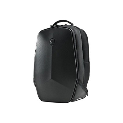 Mobile Edge AWVBP17 Alienware Vindicator 17.1 Laptop / Tablet Backpack