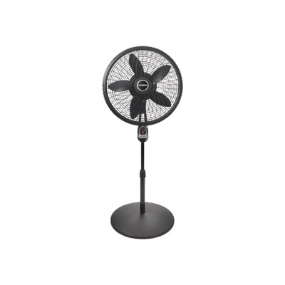 Lasko Products 1843 Cyclone 1843 - Cooling fan - 18 in
