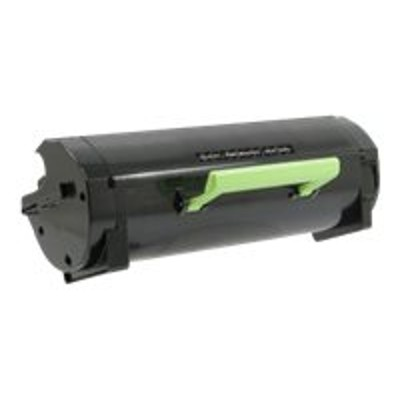 West Point Products 200637P CIG - High Yield - black - remanufactured - toner cartridge (equivalent to: Dell 1V7V7  Dell 2PFPR  Dell 331-9805  Dell 331-9806  De