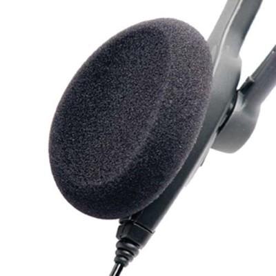 VXI Corporation 203251 Foam Ear Cushions for Passport Headsets