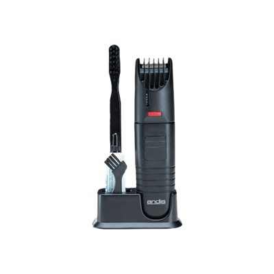 Andis 22060 Cordless Styliner Shave N' Trim Kit (BTS) - Trimmer