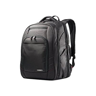Buy Samsonite 49210-1041 Xenon 2 Laptop Backpack – Notebook carrying backpack – 17 – black Before Too Late