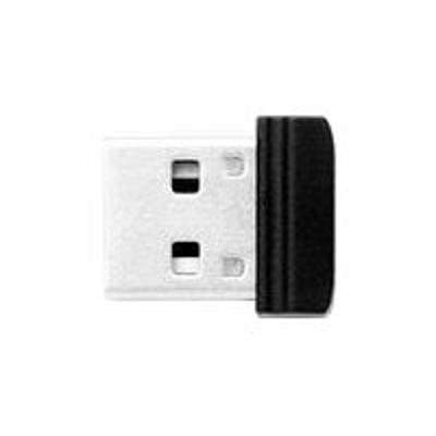 Verbatim 98130 Store 'n' Stay NANO - USB flash drive - 32 GB - USB 2.0
