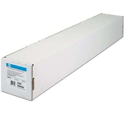 HP Inc. C6030C Heavyweight Coated Paper - 914 mm x 30.5 m (36 in x 100 ft)