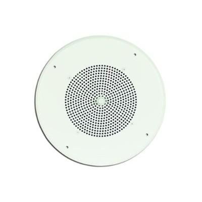Bogen S86t725pg8u S86t725pg8u - Speaker