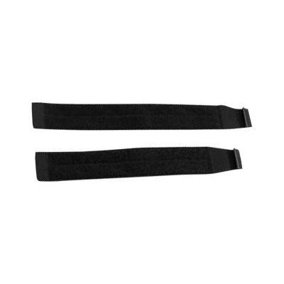 Zebra Tech SG-WT4023221-04R Wrist Strap - Wrist strap - for _ WT4000  WT4090  WT 4070  4090
