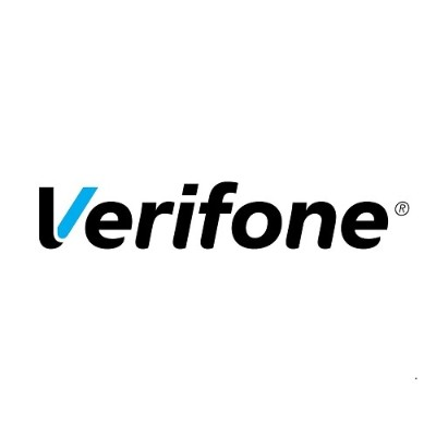 Verifone 02308-01-R CABLE (NO POWER 9-PIN) PINPAD TO PC FO