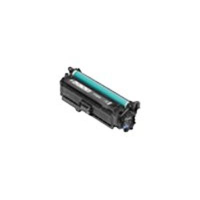 Canon 6264B012 Cartridge 332 II - High Capacity - black - original - toner cartridge - for imageCLASS LBP7780Cdn  LBP7780CX