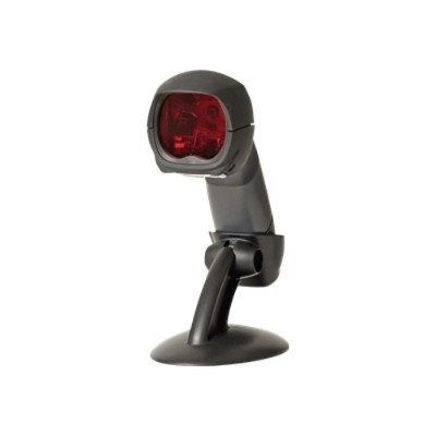 Honeywell MK3780-61B41 MS3780 Fusion - Barcode scanner - handheld - 1333 line / sec - decoded - RS-232
