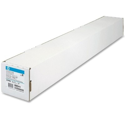 HP Inc. Q1398A Universal Bond Paper - 1067 mm x 45.7 m (42 in x 150 ft)
