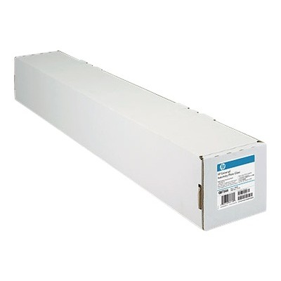 HP Inc. Q6576A Universal - Polyethylene (PE)  wood fiber - glossy - 7.7 mil - Roll (42 in x 100 ft) - 200 g/m² - 53.3 lbs - 1 roll(s) photo paper - fo