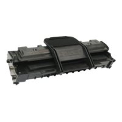 West Point Products 200104P CIG - High Yield - black - remanufactured - toner cartridge (equivalent to: Dell 310-6640  Dell GC502  Dell J9833) - for Dell Laser