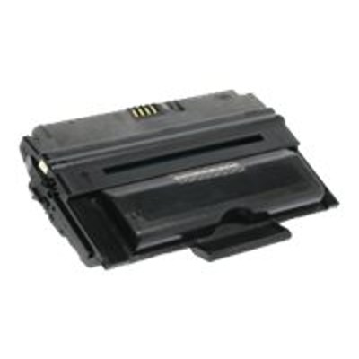 West Point Products 200137P CIG - High Yield - black - remanufactured - toner cartridge (equivalent to: Dell 310-7945  Dell 310-7943  Dell PF658  Dell PF656) -