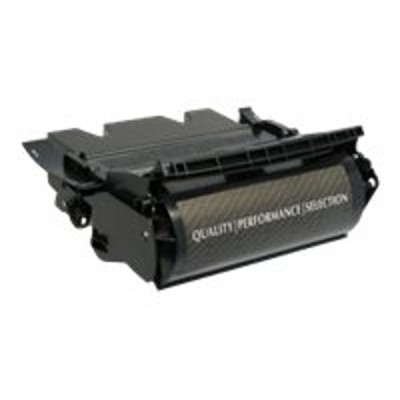 West Point Products 200279P CIG - High Yield - black - remanufactured - toner cartridge (equivalent to: Dell 310-4131  Dell 310-4132  Dell 310-4133  Dell 310-41