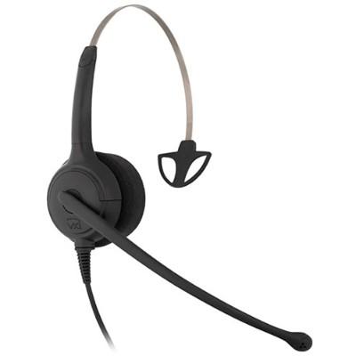 VXI Corporation 203501 CC Pro 4010G - Headset - on-ear