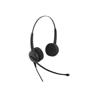 VXI Corporation 203513 CC Pro 4021G - Headset - on-ear