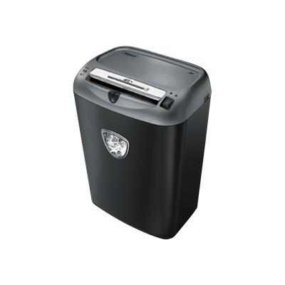 Fellowes 4671001 Powershred 70S - shredder