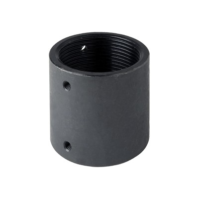 Peerless ACC109 ACC109 - Mounting component - black