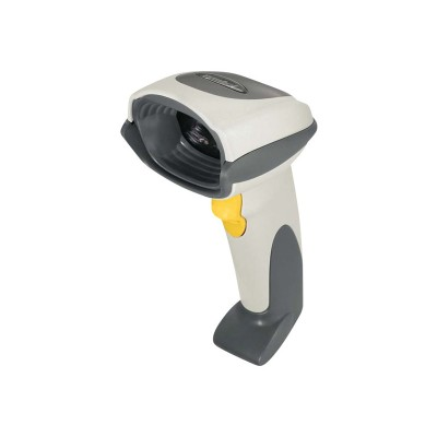 Zebra Tech DS6707-SRWU0100ZR Symbol Digital Scanner DS6707 SR - Barcode scanner - handheld - decoded - USB