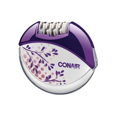 Conair Corporation E2 E2 Satiny Smooth - Epilator