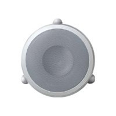 Bogen OPS1W NEAR ORBIT OPS1W - Speaker