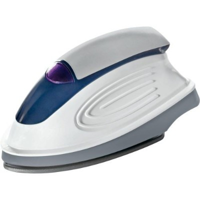 Conair Corporation TS100 Mini Travel Iron