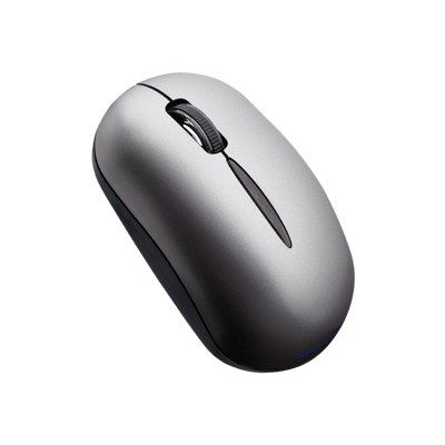 Smk-link Vp6156 Bluetooth Notebook Mouse