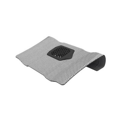 Allsop 30529 Sub-Zero Laptop Platform - Notebook fan