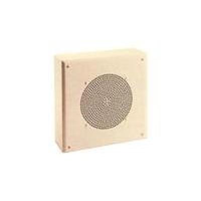 Bogen LUSQIN70VS Speaker - 4 Watt - white