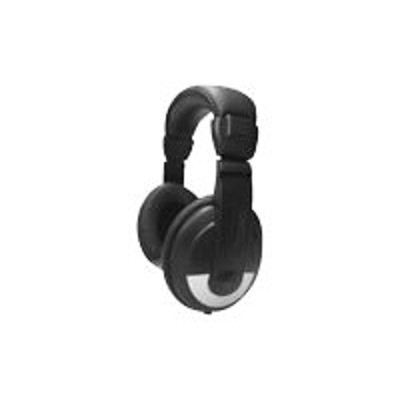 Avid SM-25 SM-25 - Headphones - full size