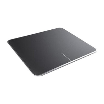 Dell 331-9613 touchpad