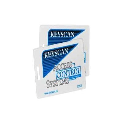 Keyscan CS125-36 Proximity CS125-36 - RF proximity card (pack of 50 ) - for  K-PROX2