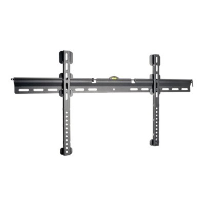 TrippLite DWF3770L Display TV LCD Wall Mount Fixed 32 - 70 Flat Screen / Panel