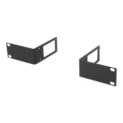 Hewlett Packard Enterprise JG853A MSR931/3/5/6 Chassis - Rack mounting kit