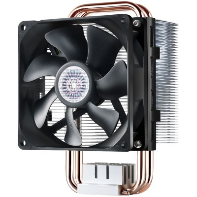 Cooler Master RR-HT2-28PK-R1 Hyper T2 CPU Cooler