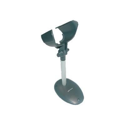 Datalogic 90ACC1863 STD1000 - Bar code scanner stand - for Dragon  Lynx