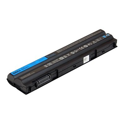 Dell 312-1439 65 WHr 6-Cell Primary Battery