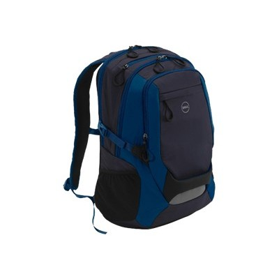 Dell 331-5361 Energy notebook carrying backpack