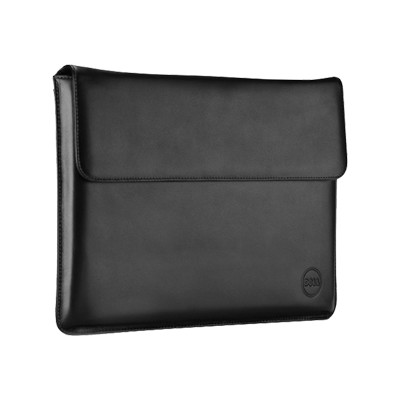Dell 460-BBFP notebook sleeve