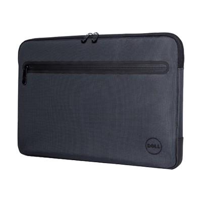 Dell 460-BBGZ Notebook sleeve - 12 - black - for Chromebook 3120  Inspiron 11 31XX  3157  Latitude 3150  7275  E5270  E7240  E7250  E7270