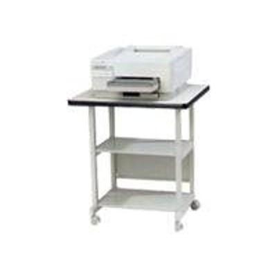 Balt 22601 LB-PR - Printer stand - gray