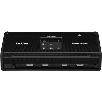 Click here for Brother ADS1000W ADS-1000w Wireless Document Scann... prices
