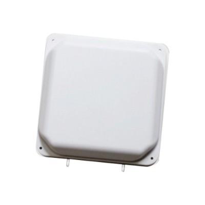 Aruba Networks AP-ANT-28 AP-ANT-28 - Antenna - WiFi - indoor  outdoor - 7.5 dBi