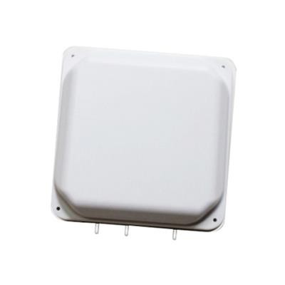 Aruba Networks AP-ANT-38 AP-ANT-38 - Antenna - WiFi - indoor  outdoor - 7.5 dBi - directional