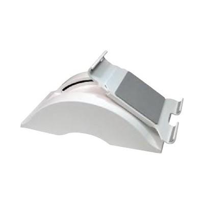 APG Cash Drawer VTK-AW0711 Stratis - Tablet PC holder - white