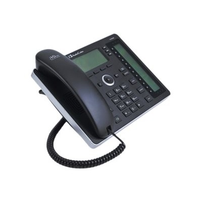 Audio Codes IP440HDEG 440HD SIP IP Phone