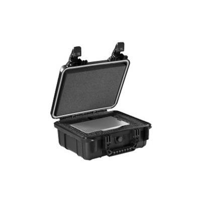 CRU-DataPort 31330-7100-0001 Digital Cinema DCP Kit #1 - Hard drive - 500 GB - internal - SATA 6Gb/s - 7200 rpm