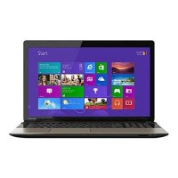 Toshiba Satellite L75-B7240 - 17.3